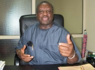 Presidential system not workable in Nigeria –Victor Attah