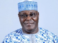 Atiku condemns FG over killings