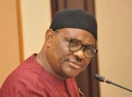 Wike threatens to reinstate charges against ex-Rivers APC chairman