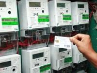 FG Set To Roll Out 1,000,000 Free Meters Across The Country