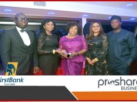 FBNHOLDINGS GROUP WINS BIG AT THE 2020 GREAT PLACE TO WORK AWARDS