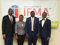 IFMA Nigeria Chapter gets 11th President and other Council members
