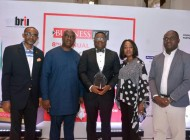 BAFI Awards: FirstBank's COVID-19 responsesets the pace in CSR for other financial institutions  By Aniekan Ezekiel