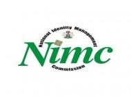 NIN registration on phone: NIMC say BVN-NIN generation no complete till you visit enrolment centre