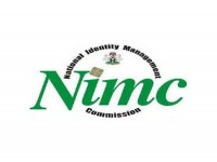NIN registration on phone: NIMC say BVN-NIN generation no complete till you visit enrolment centre