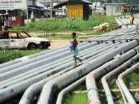 OML30: Indigenes of host communities protecting, securing pipelines, oil facilities- Umukoro