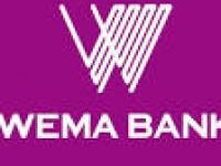 WEMA BANK HOSTS WEBINAR TO MARK IWD 2021