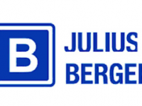 JULIUS BERGER AWARDED CONTRACT FOR ROADS  REGENERATION IN LAGOS