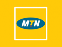 MTN Nigeria Introduces Remita to Enhance Post-paid Transactions