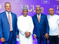 Excitement Heralds the launch of Polaris Bank digital bank, VULTe …Customers and Non-Customers of the Bank to Use Platform