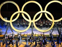 10 Nigerian Athletes Banned From 2020 Tokyo Olympics