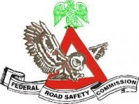 FRSC not a generating revenue agency- official