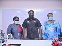 Lagos State Commends X3M Ideas For supporting State Schools
