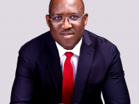 Airtel Appoints Godfrey Efeurhobo as Chief Commercial Officer