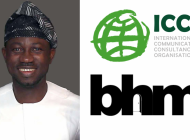 BHM Becomes First African Platinum Sponsor Of The ICCO Global Summit
