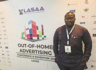 FPL Media partners with LASAA on 2021 OOH Conference & Exhibition