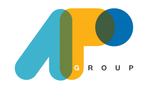 apo_logo