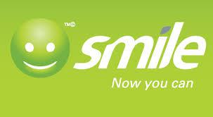 smile comm