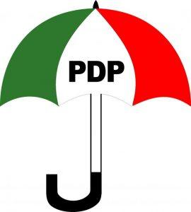 PDP_logo_14