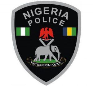 Police-_logo_1_75