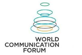 2018 World Communications Forum (WCF)