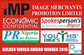 An Abuja-based media firm, Image Merchants Promotion Limited