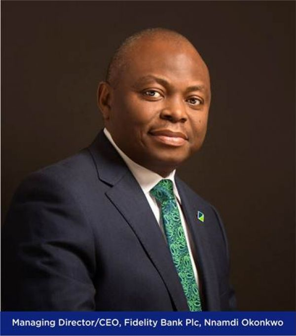 Fidelity_Bank_MD_Okonkwo_with_caption_11