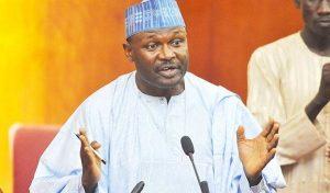 INEC_Chairman_Mahmood_Yakubu_talks_and_gestures_7