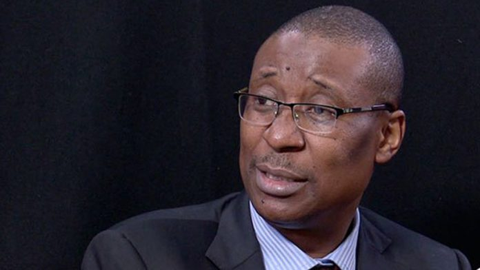 Okechukwu-Enelamah-Minister-of-Industry-Trade-and-Investment