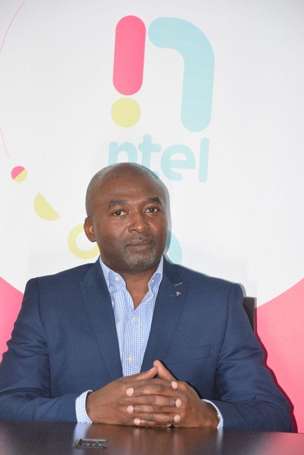 Ntel_ new CEO2