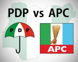 APC AND PDP logo together