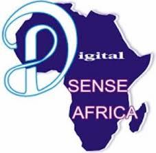 digital sense africa