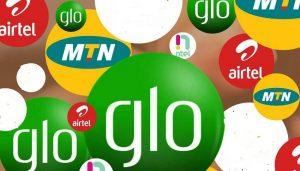 all-network-airtel-glo-mtn-ntel-1