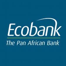 ecobank 2
