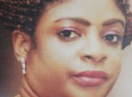 Breaking News: Kidnapped Sun DMD's wife regains freedom