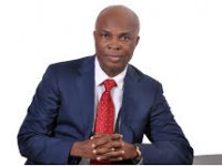 FOR THE RECORD: EDUCATION- CATALYST FOR ESAN GROWTH  By Barr. Kenneth Imansuangbon