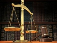 Is Legal Education Bouncing Back?