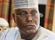 Atiku Abubakar's Eid-al-fitr Message to Nigerian Muslims