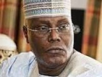 Atiku Abubakar's Eid-al-fitr Message to Nigerian Muslims