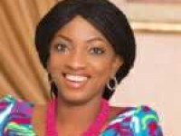 My Nasty Encounter with South African High Commission, by FUNKE OSAE-BROWN