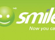 BOOM TIME FOR SMEs AS SMILE OFFERS 100% DISCOUNT ON DEVICES