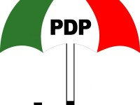 S/West PDP: Osun Exco, LG Chairmen Declare Support For Olafeso, Jenyo, Pledge Loyalty To Fayose