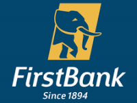 FIRSTBANK GIVES OUT FREE TICKETS TO TWO LUCKY DAVIDO'S FANS