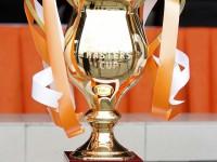 GTBank Masters Cup returns for season 8