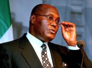 Atiku On Workers Day, Pays Tribute To Heroic Healthcare  Workers In The Frontline Of War Against Covid19