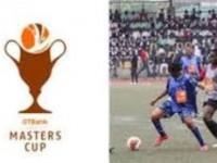 GTBank Masters Cup Season 9 Reaches Semi Final Stage