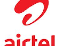 'The Voice Nigeria Season 3' to Air on Airtel TV