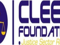 Covid-19: Fear of Security Agents in South East in the use of Face Masks as observed by CLEEN Foundation
