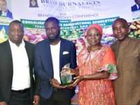 StarTimes GO, first Pan-African e-Shopping Channel, wins BJAN Marketing Award