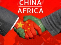 Chinese Investment In Africa Has Had 'Significant And Persistently Positive' Long-Term Effects – London School Of Economics